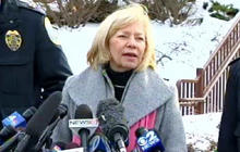 Newtown superintendent: Teachers will give students a normal routine