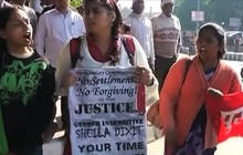 Indian prosecutors to push for death penalty in gang rape case