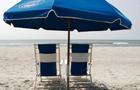 beachumbrella_AP110531165402.jpg