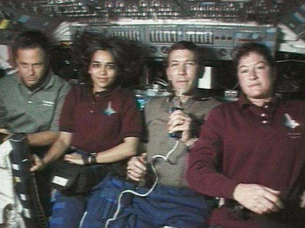 05-Columbia-DisasterNASA.jpg