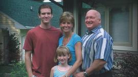 Sneak peek: The Perfect Family