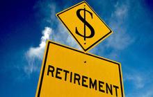 Reboot your retirement