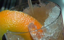 Sweet drinks up risk of depression: Study