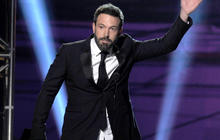 """Argo"" wins Film of the Year at Critics' Choice Awards"