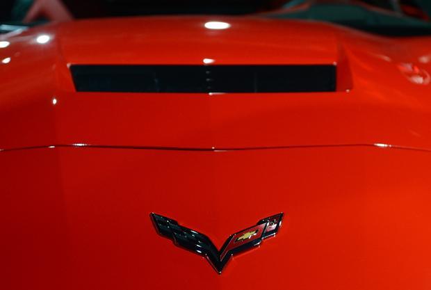23-Chevy-2013Corvette.jpg