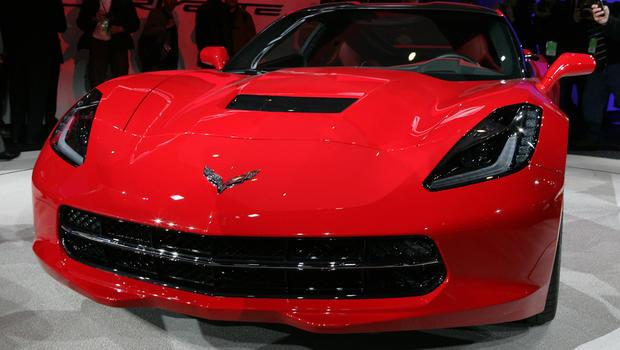 Corvette_C7_Detroit_Auto_2013-6391.jpg