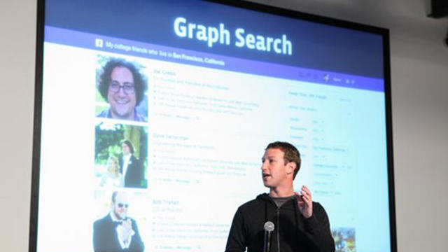 zuckerberg-graph-search.jpg