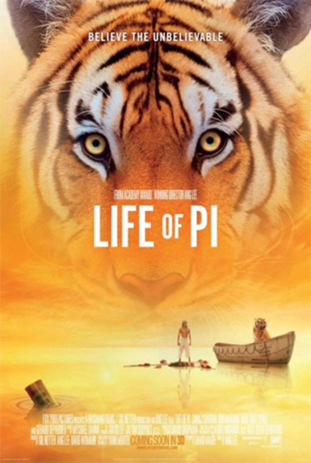 poster_LifePi.jpg
