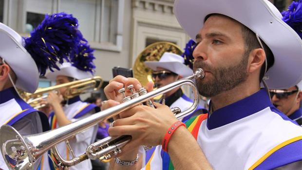 gay.band.jpg