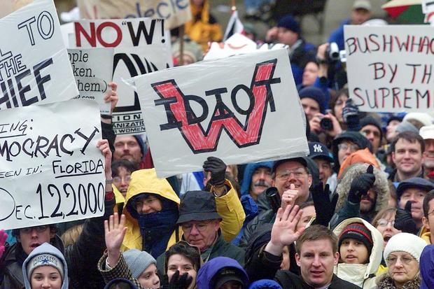2001protest.jpg