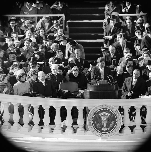 kennedy.inauguration.jpg