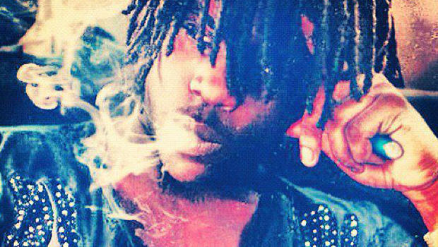 Chief Keef, Chicago rapper, facing jail for parole ...