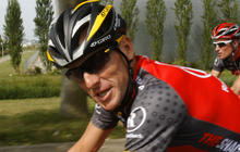 Lance Armstrong: What will happen endorsement fortune?