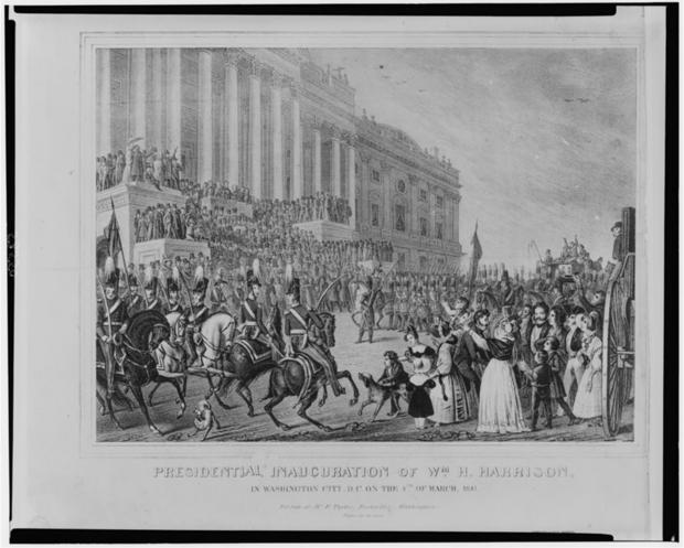 1841.inauguration.jpg
