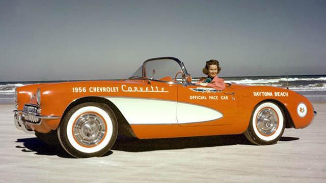 corvette_promo.jpg