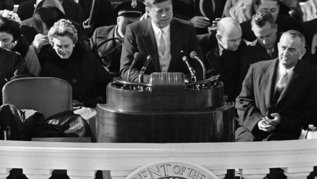 JFK_Inauguration_143820307.jpg