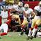 NFL_159783794.jpg