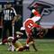 NFL_159783731.jpg