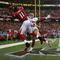 NFL_159776403.jpg