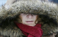 Deadly freeze grips Midwest