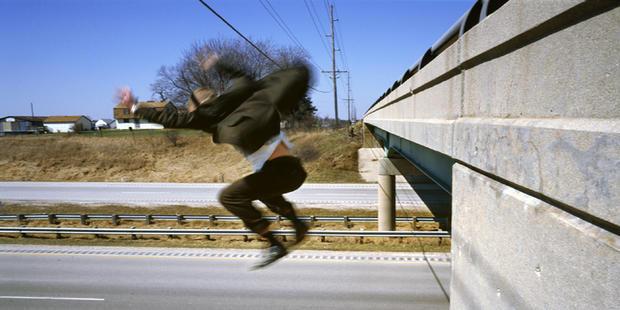 Interstate___2003.jpg