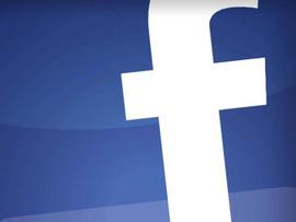 Facebok (generic)