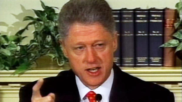 Bill clinton i did not have sexual relations photo 806