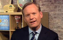 """Dickerson: Immigration reform is """"a moral issue"""""""