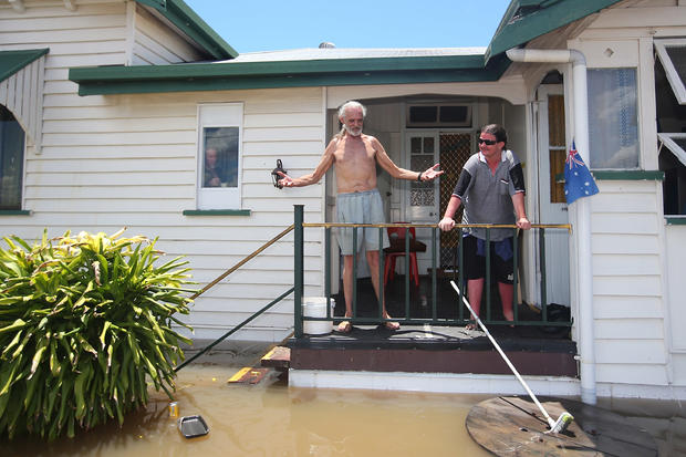 17Floods_in_Australia.jpg