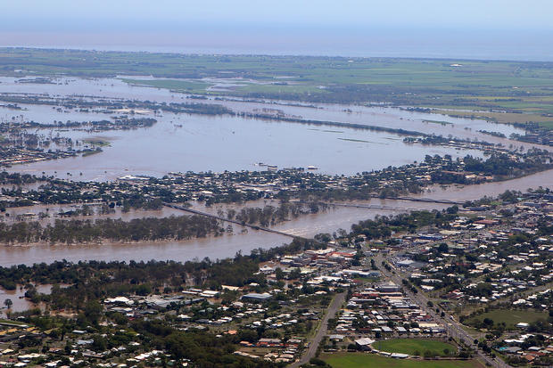 16Floods_in_Australia.jpg