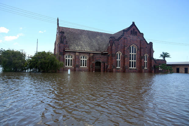20Floods_in_Australia.jpg
