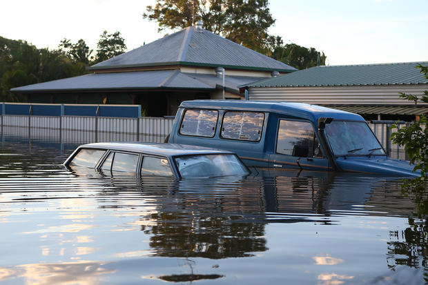 42Floods_in_Australia.jpg