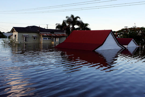 39Floods_in_Australia.jpg