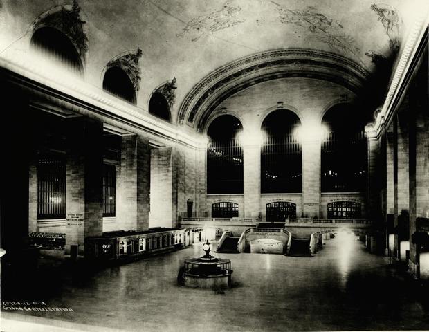 Historic_Interior.jpg