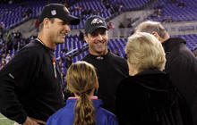 Super Bowl XLVII: 10 things to know