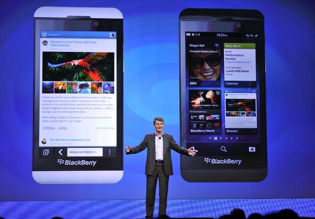 04Blackberry.jpg