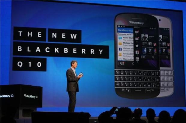 BlackBerry_10_event_02.jpg