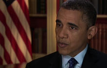 "Obama: ""No doubt"" gun, immigration bills will pass in coming months"