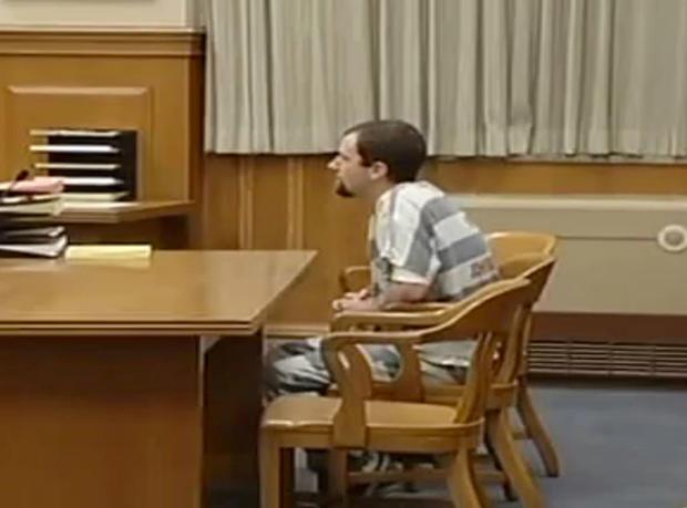Pennington-sentencing.jpg