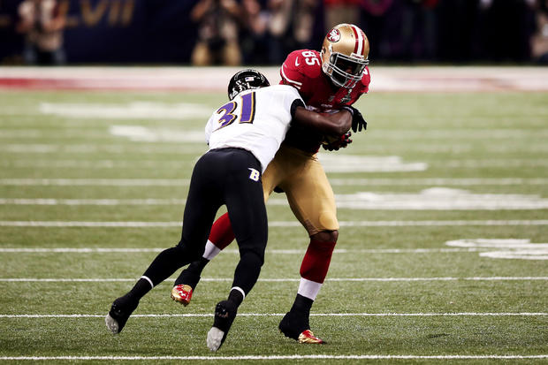 49ers_catch_160613887.jpg