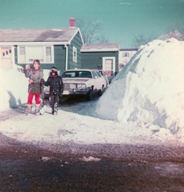 blizzard8.jpg