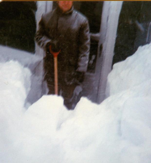 blizzard5.jpg