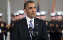 Will Obama press for gun control at SOTU?