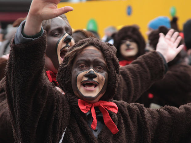 17German-carnival.jpg