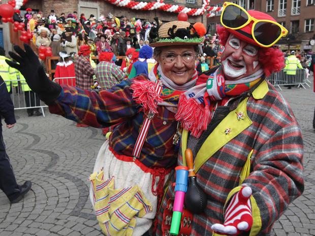 13German-carnival.jpg