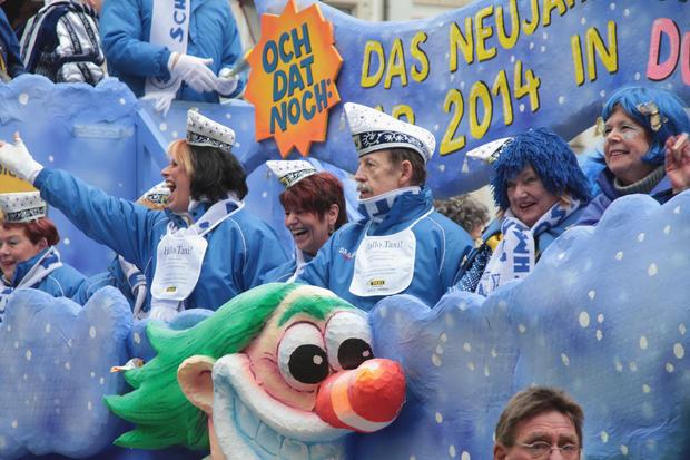 15German_carnival.jpg