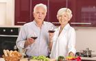 couple_toasting20425969Large.jpg