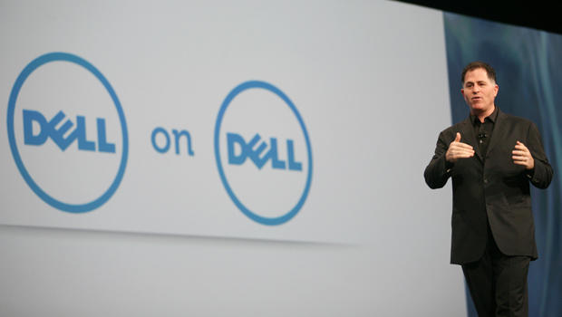 dell inc business policy paper Dell's marketing strategy research paper dell's marketing strategy research papers point out that dell is defined by its direct model approach to selling, which is dominated by the company's intent to generate as many sales as possible through internet.