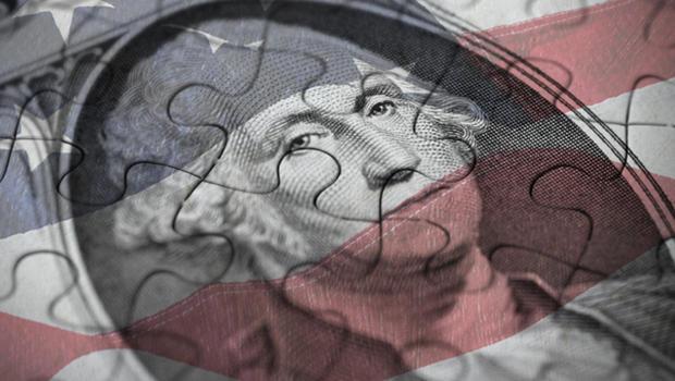 money_puzzle_flag.jpg