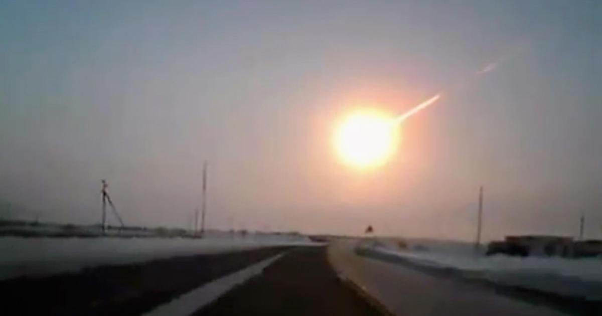 meter_russia_video_max_AP703182517255.jp